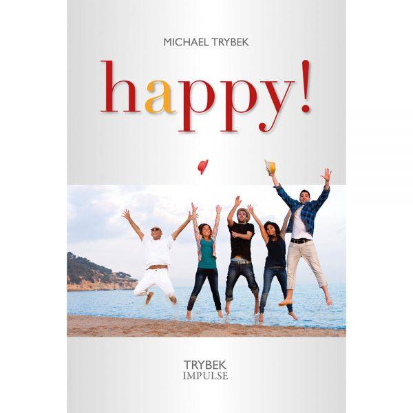 Pocket-Book happy!